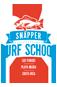 Snapper Surf School